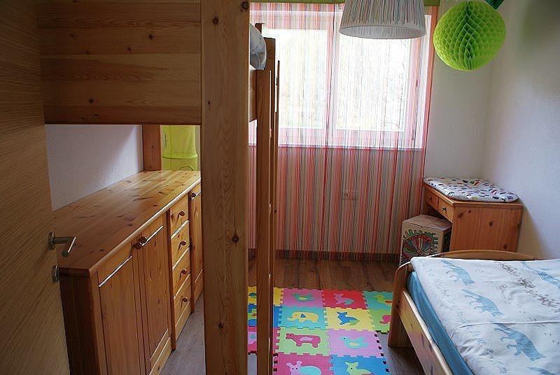 http://landler-ahrntal.it/wp-content/uploads/2014/04/landler-lissys-home-kinderzimmer4-8001.jpg